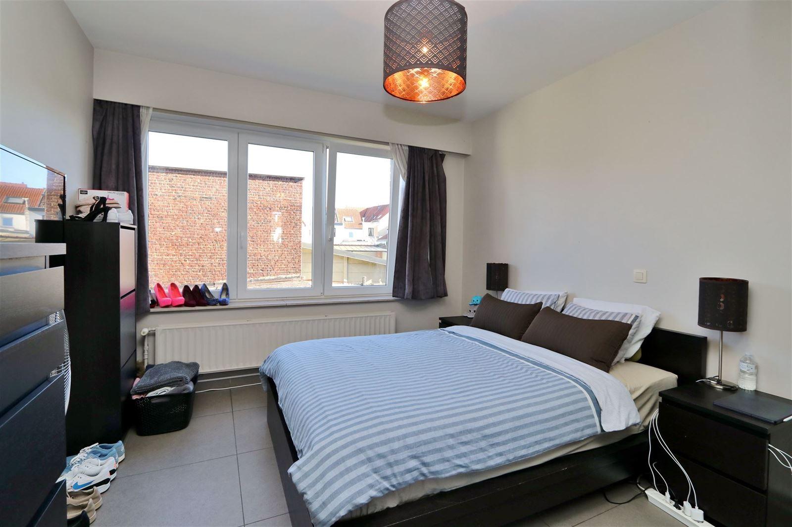FOTO'S 4 : Appartement te 1650 BEERSEL (België) - Prijs € 880