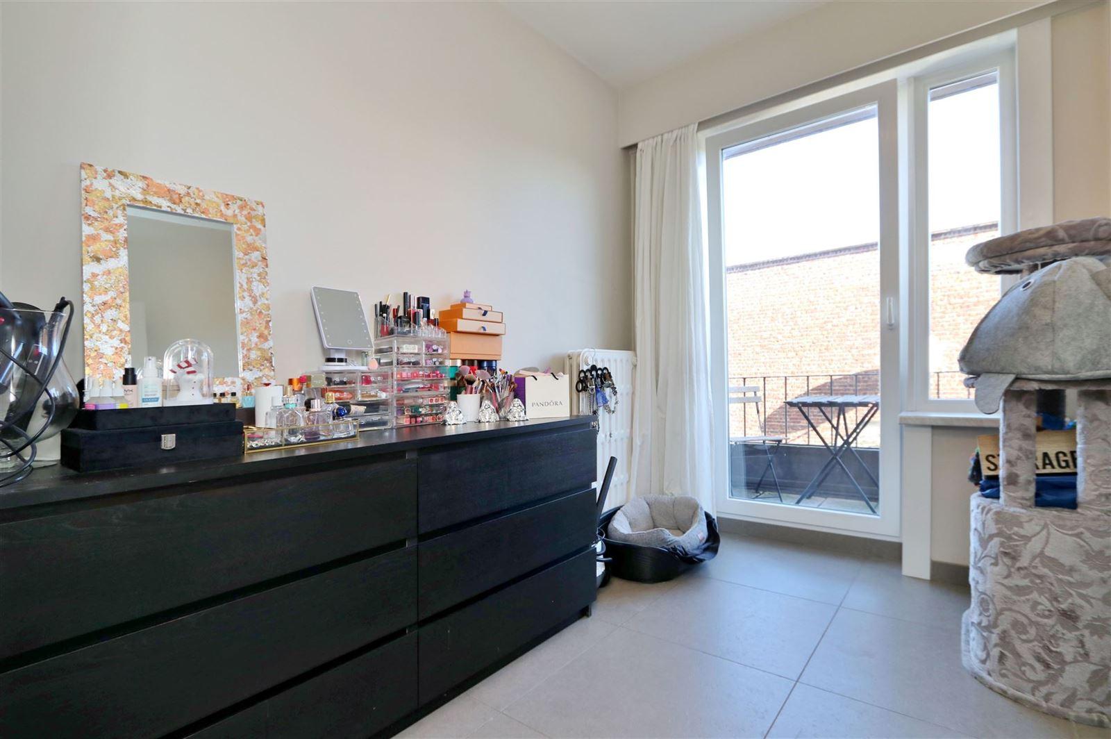 FOTO'S 6 : Appartement te 1650 BEERSEL (België) - Prijs € 880