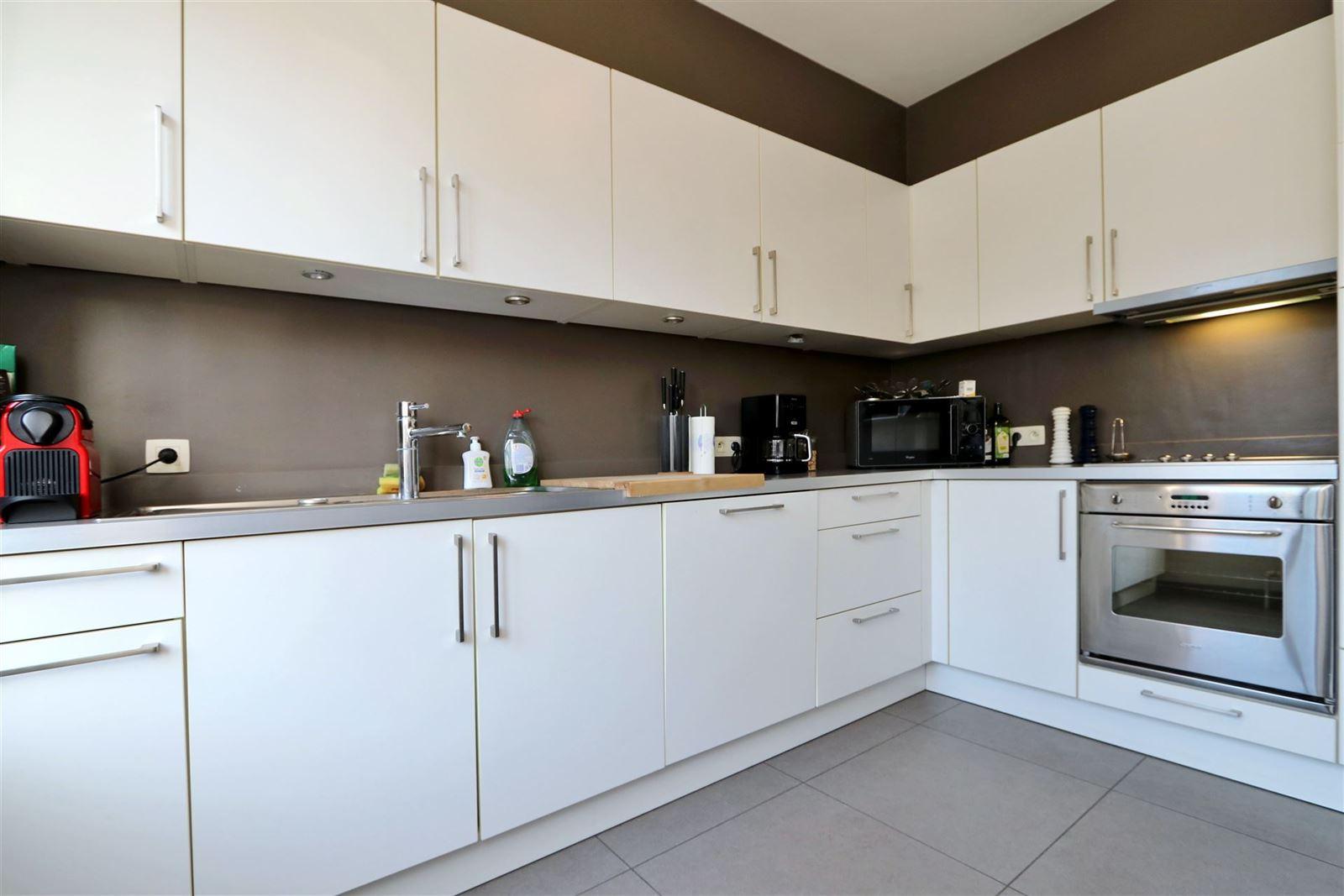 FOTO'S 3 : Appartement te 1650 BEERSEL (België) - Prijs € 880