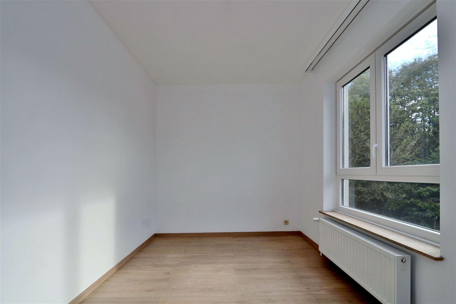 FOTO'S 5 : Appartement te 1640 SINT-GENESIUS-RODE (België) - Prijs € 930