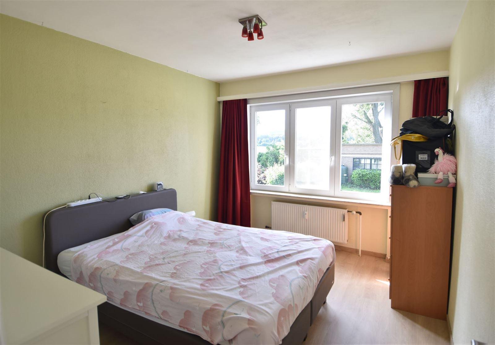 FOTO'S 18 : Appartement te 1651 LOT (België) - Prijs € 245.000