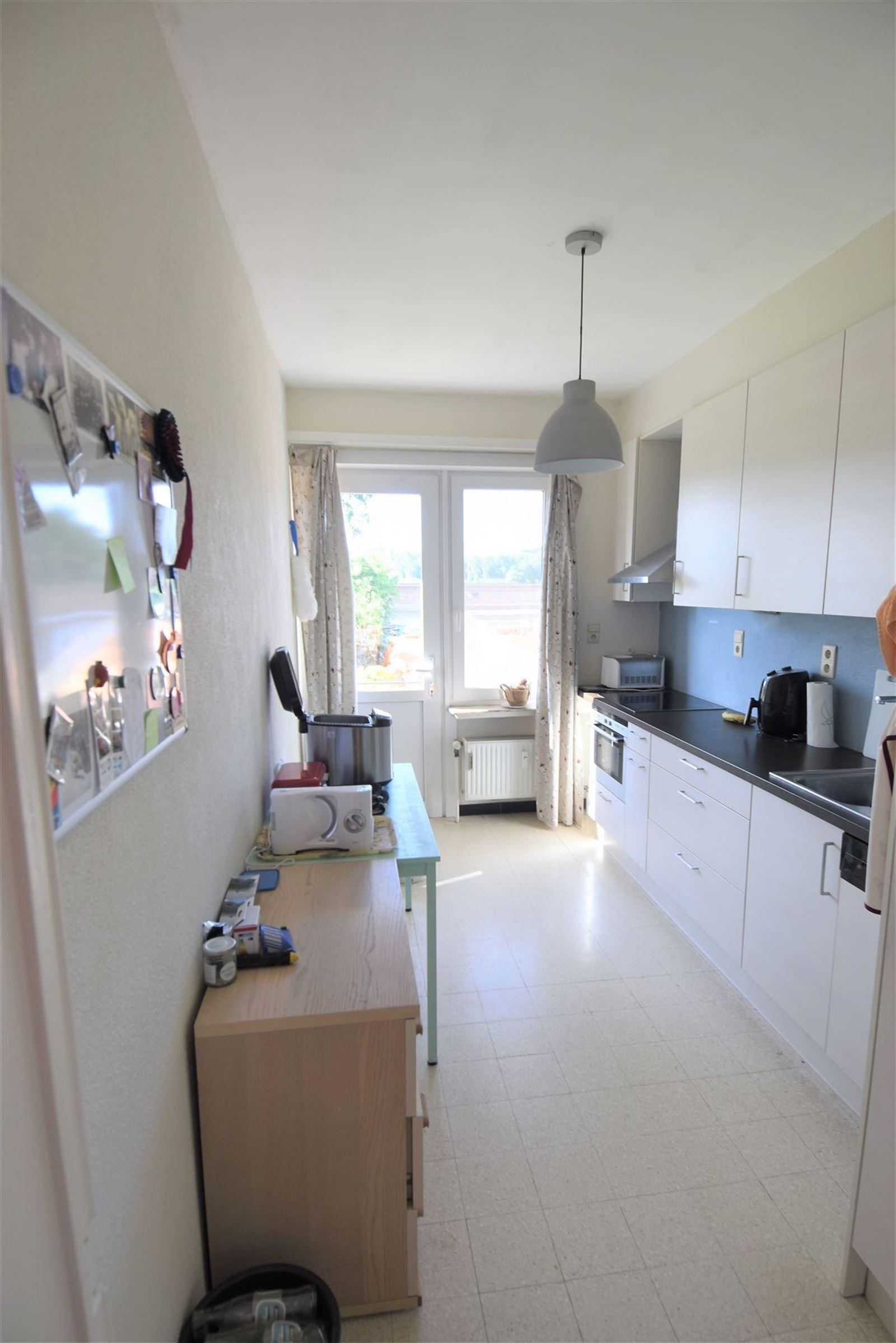FOTO'S 12 : Appartement te 1651 LOT (België) - Prijs € 245.000