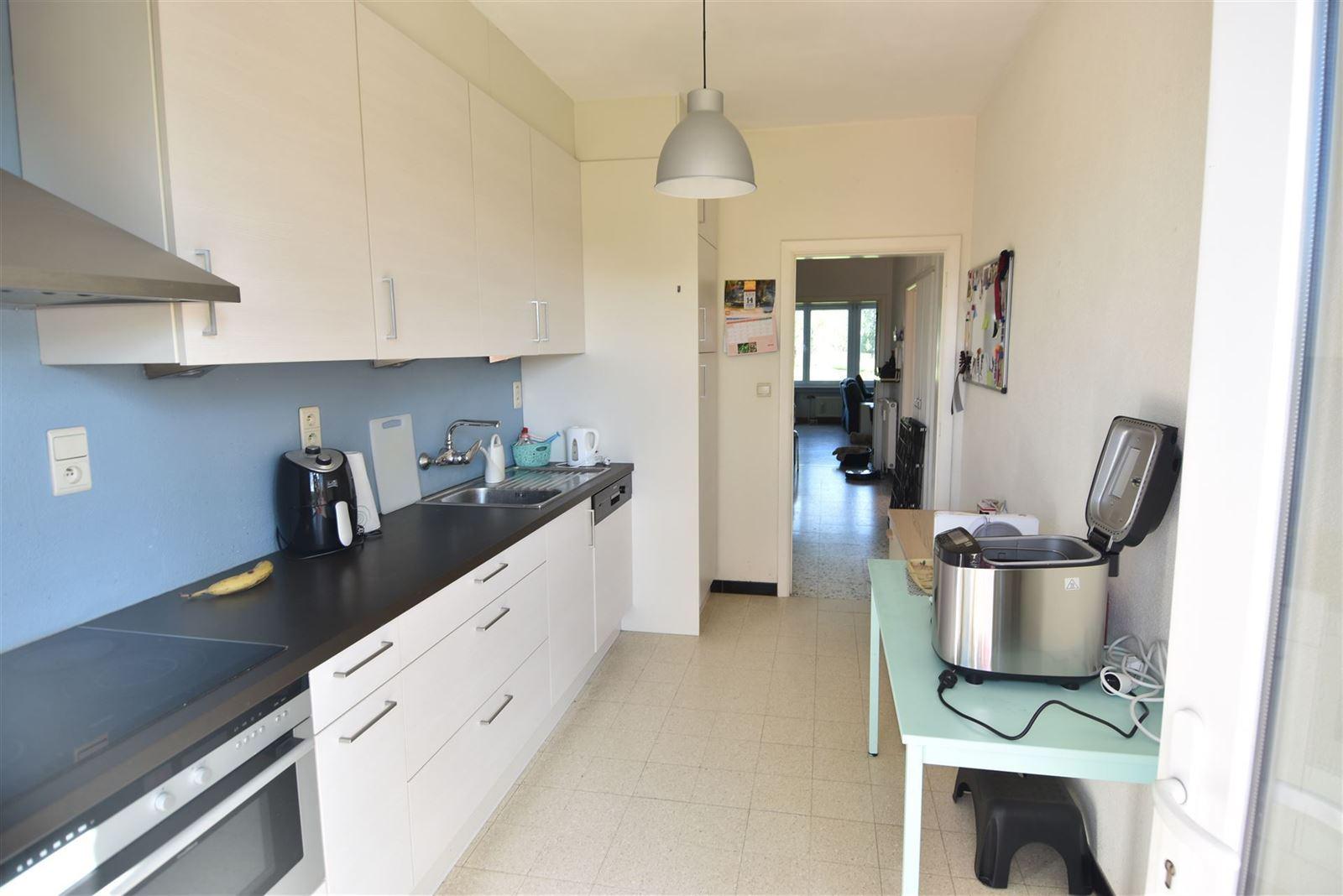 FOTO'S 14 : Appartement te 1651 LOT (België) - Prijs € 245.000