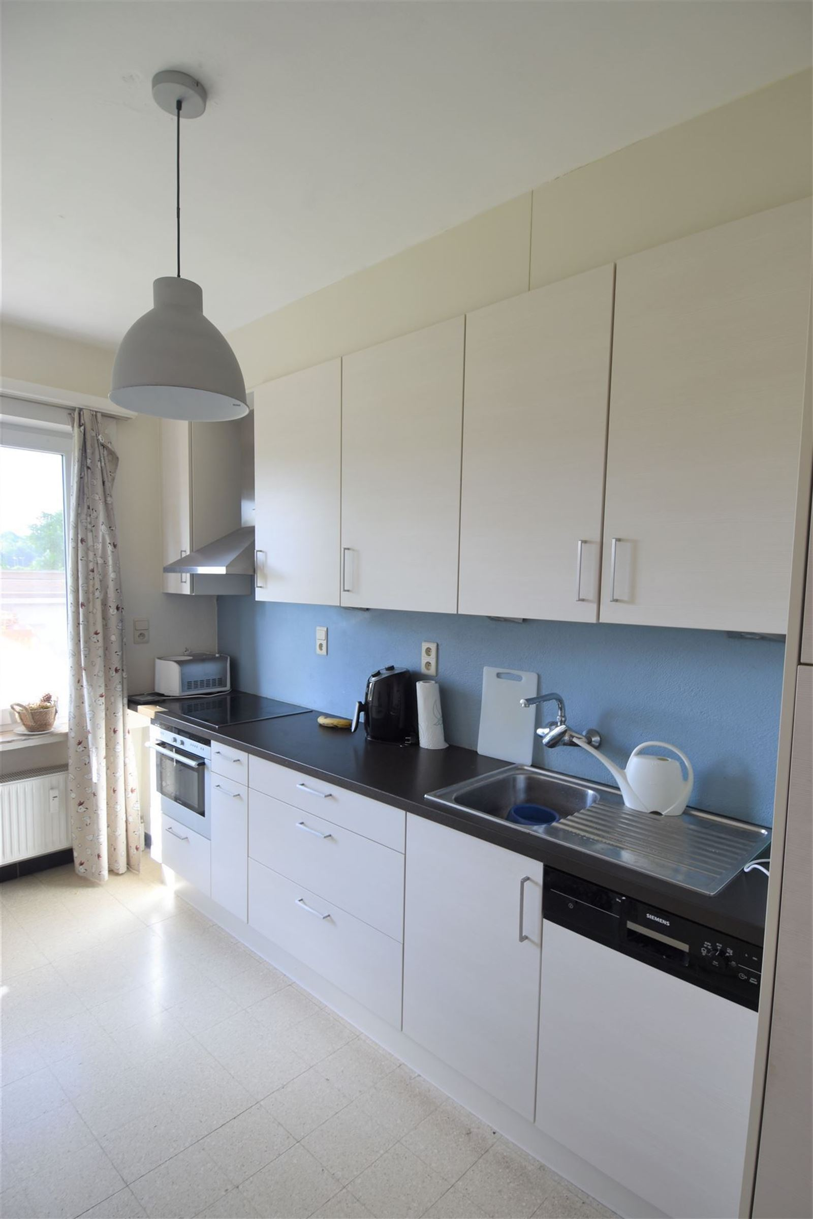 FOTO'S 13 : Appartement te 1651 LOT (België) - Prijs € 245.000