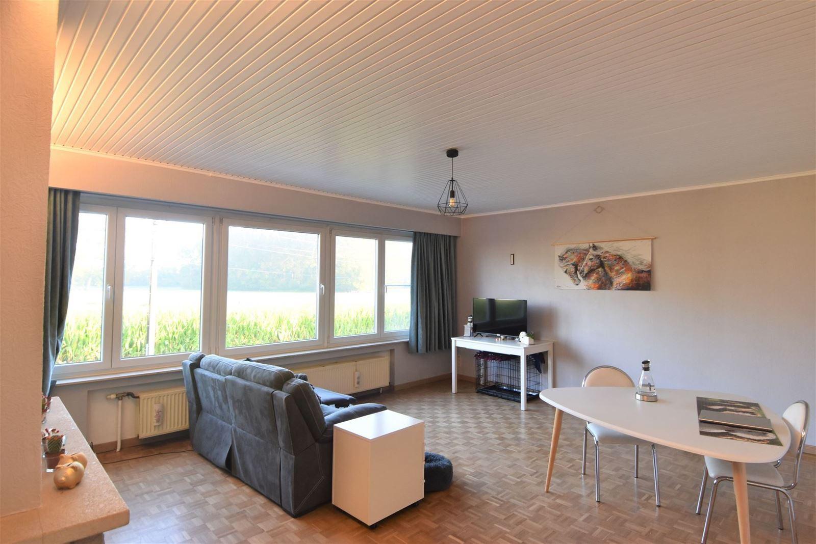 FOTO'S 6 : Appartement te 1651 LOT (België) - Prijs € 245.000