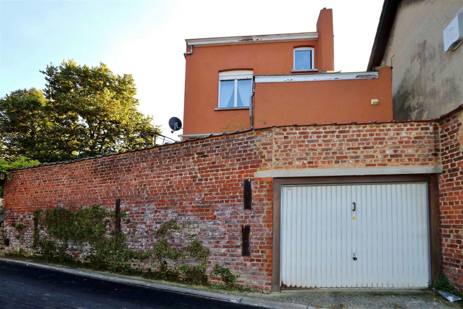 FOTO'S 2 : Woning te 1653 DWORP (België) - Prijs € 325.000