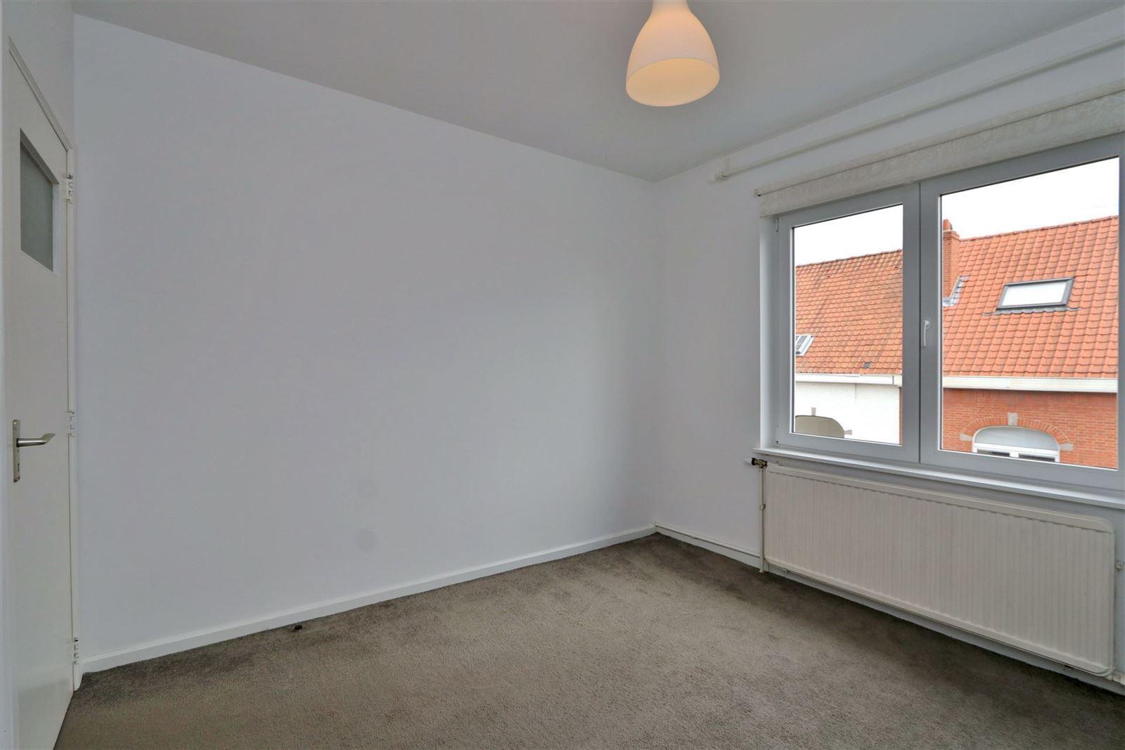 FOTO'S 8 : Appartement te 1180 UKKEL (België) - Prijs € 259.000