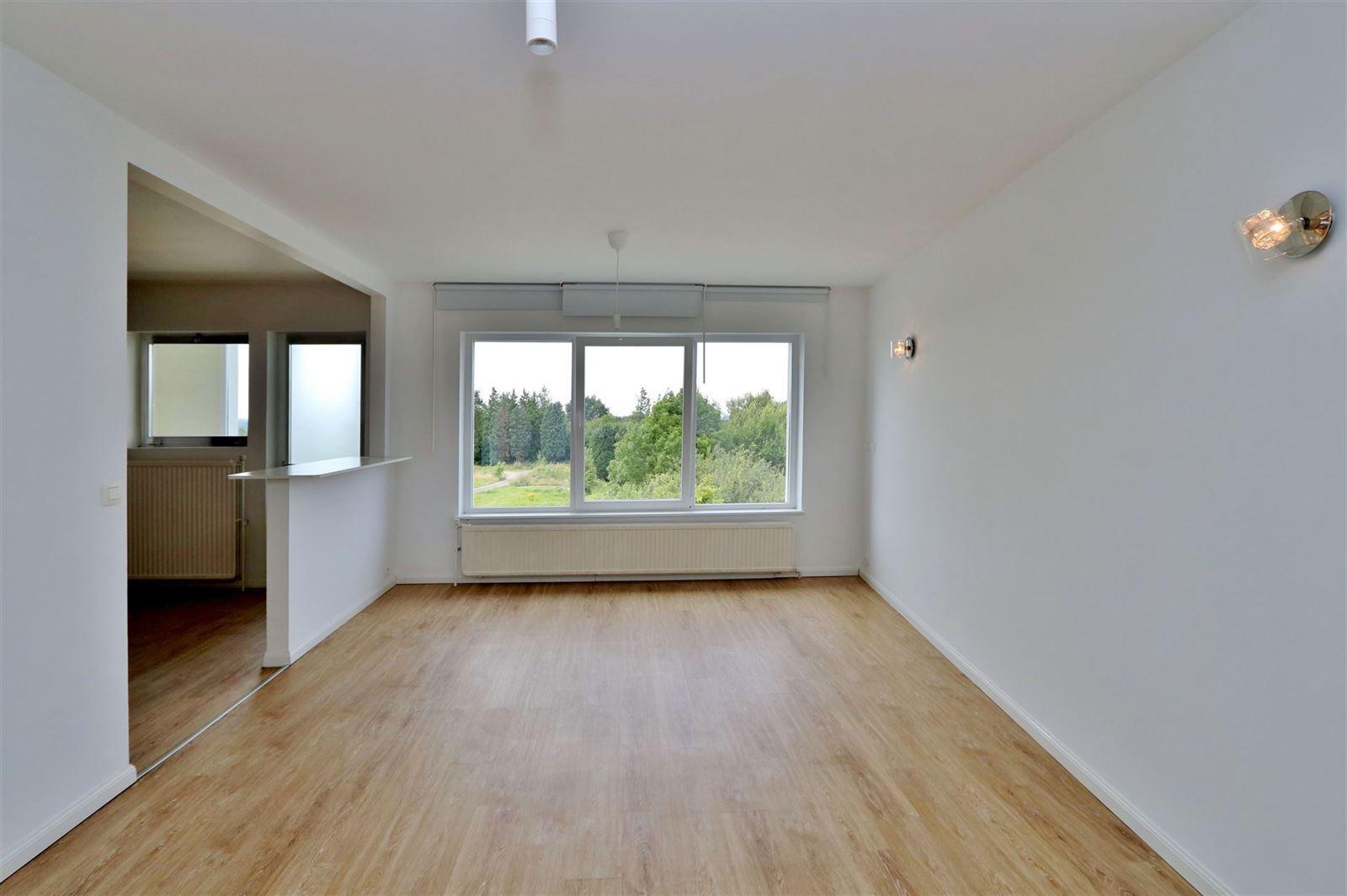 FOTO'S 2 : Appartement te 1180 UKKEL (België) - Prijs € 259.000