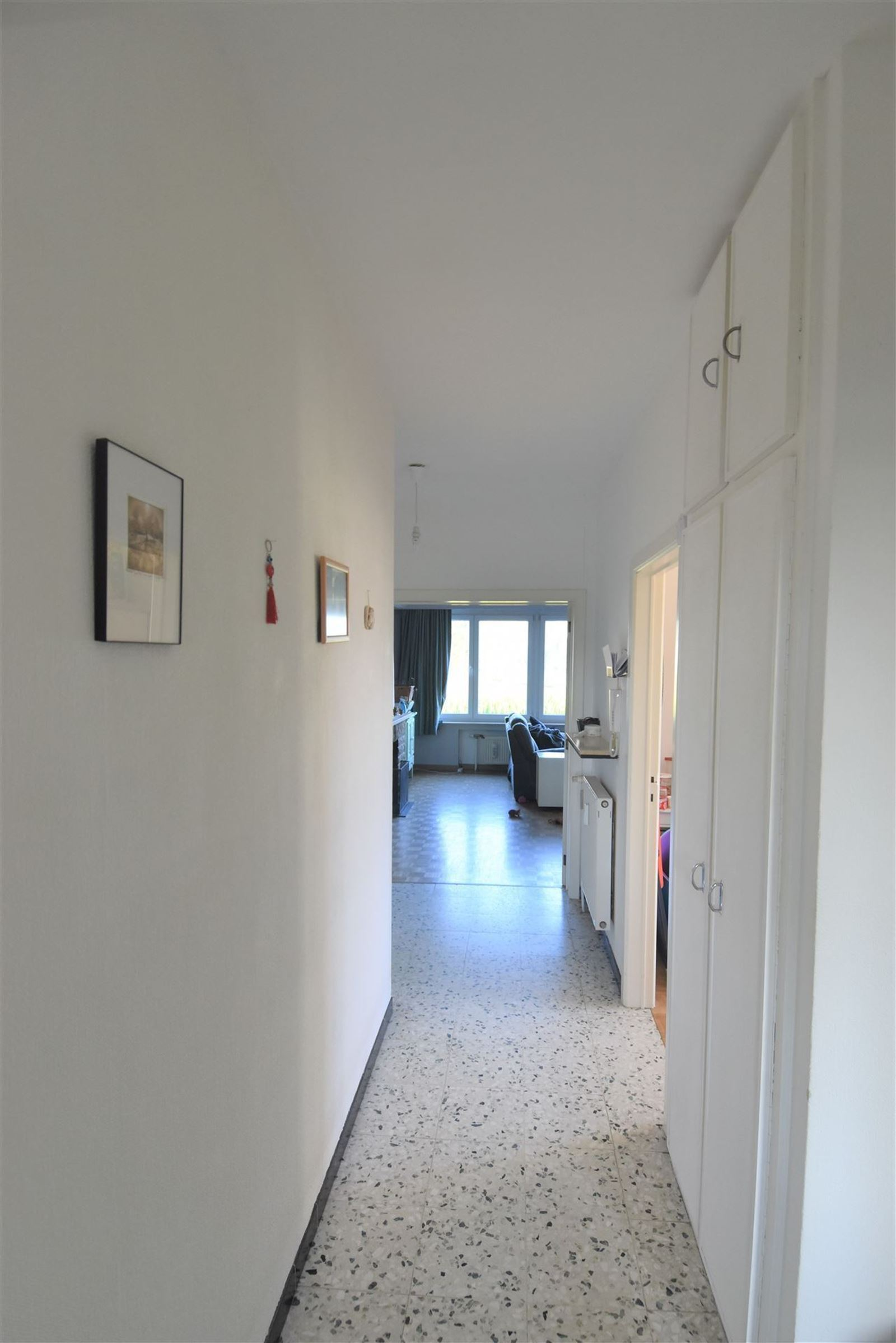 FOTO'S 24 : Appartement te 1651 LOT (België) - Prijs € 245.000