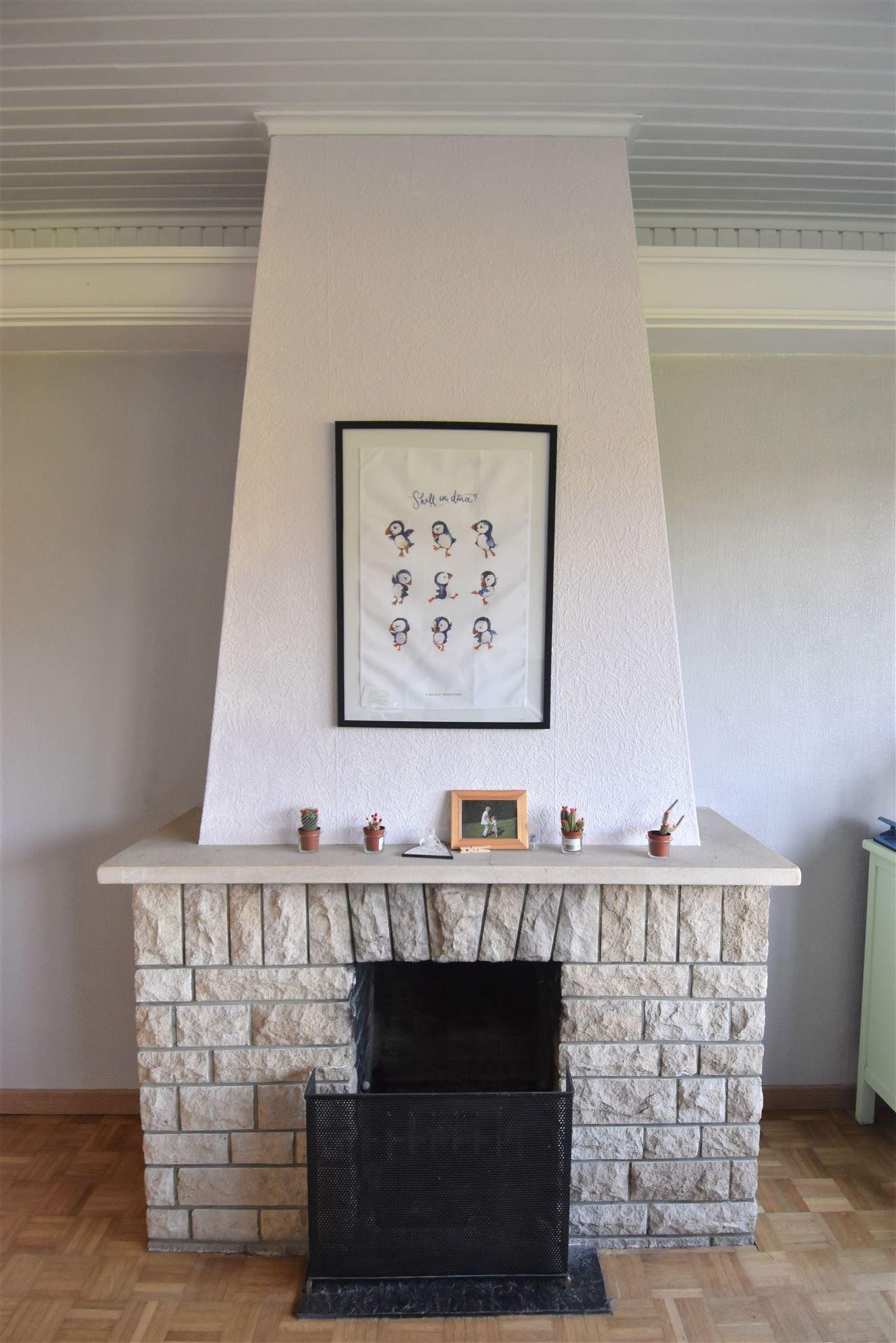 FOTO'S 10 : Appartement te 1651 LOT (België) - Prijs € 245.000