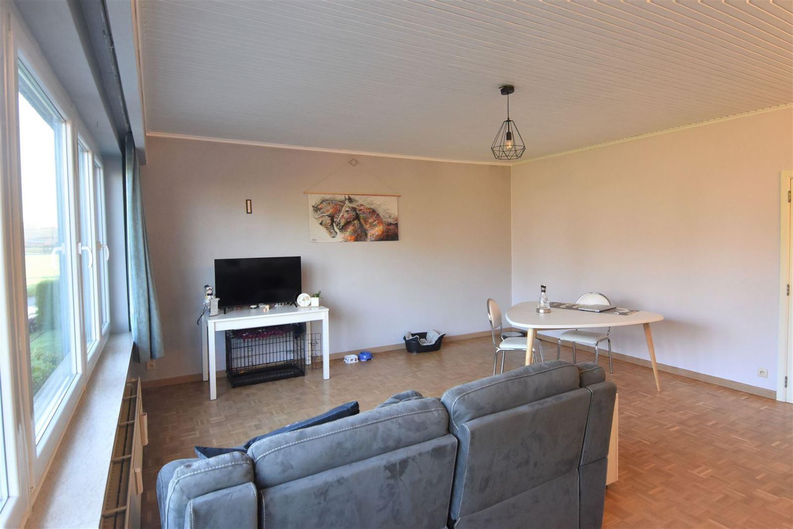 FOTO'S 7 : Appartement te 1651 LOT (België) - Prijs € 245.000
