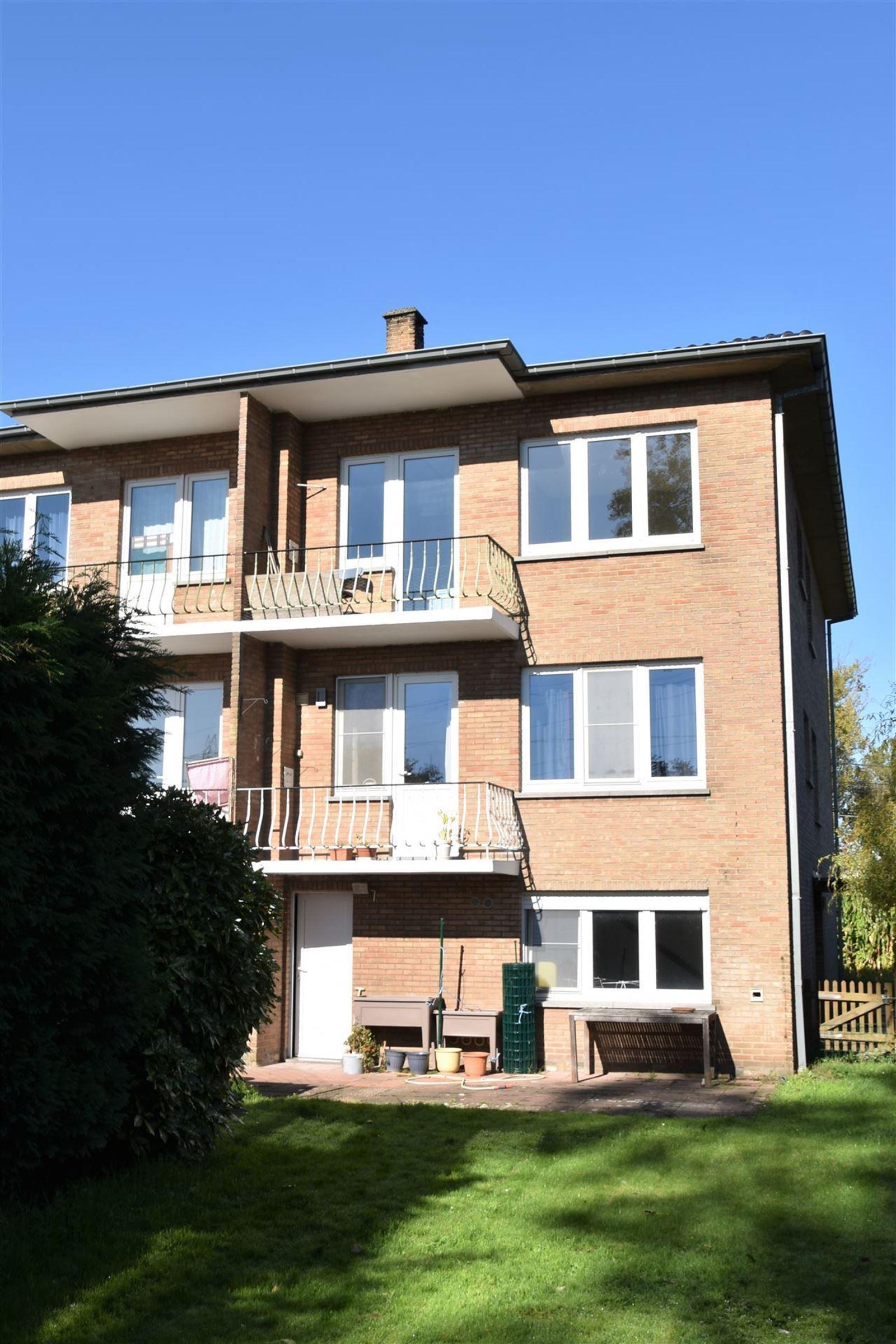 FOTO'S 2 : Appartement te 1651 LOT (België) - Prijs € 245.000