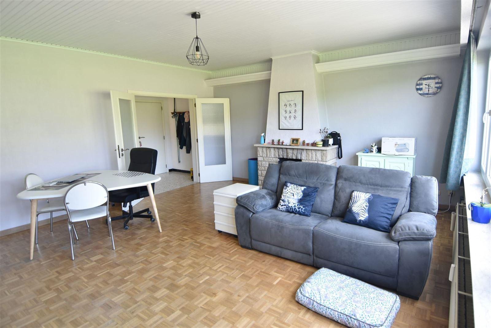 FOTO'S 5 : Appartement te 1651 LOT (België) - Prijs € 245.000