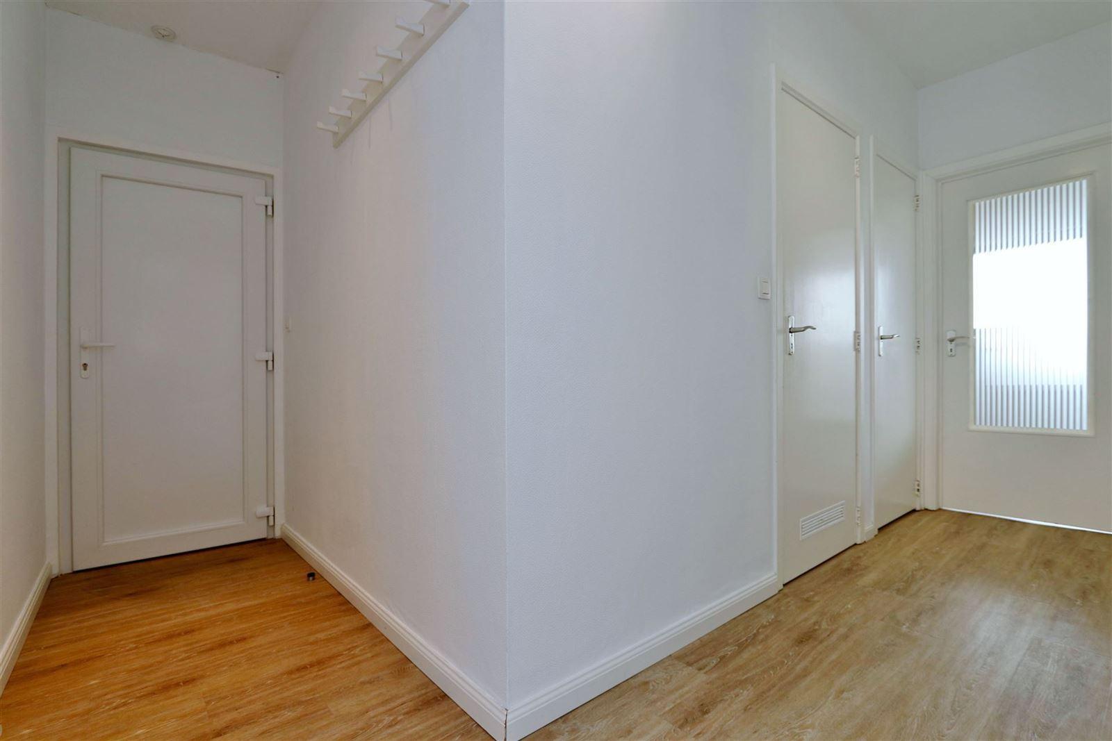 FOTO'S 11 : Appartement te 1180 UKKEL (België) - Prijs € 259.000