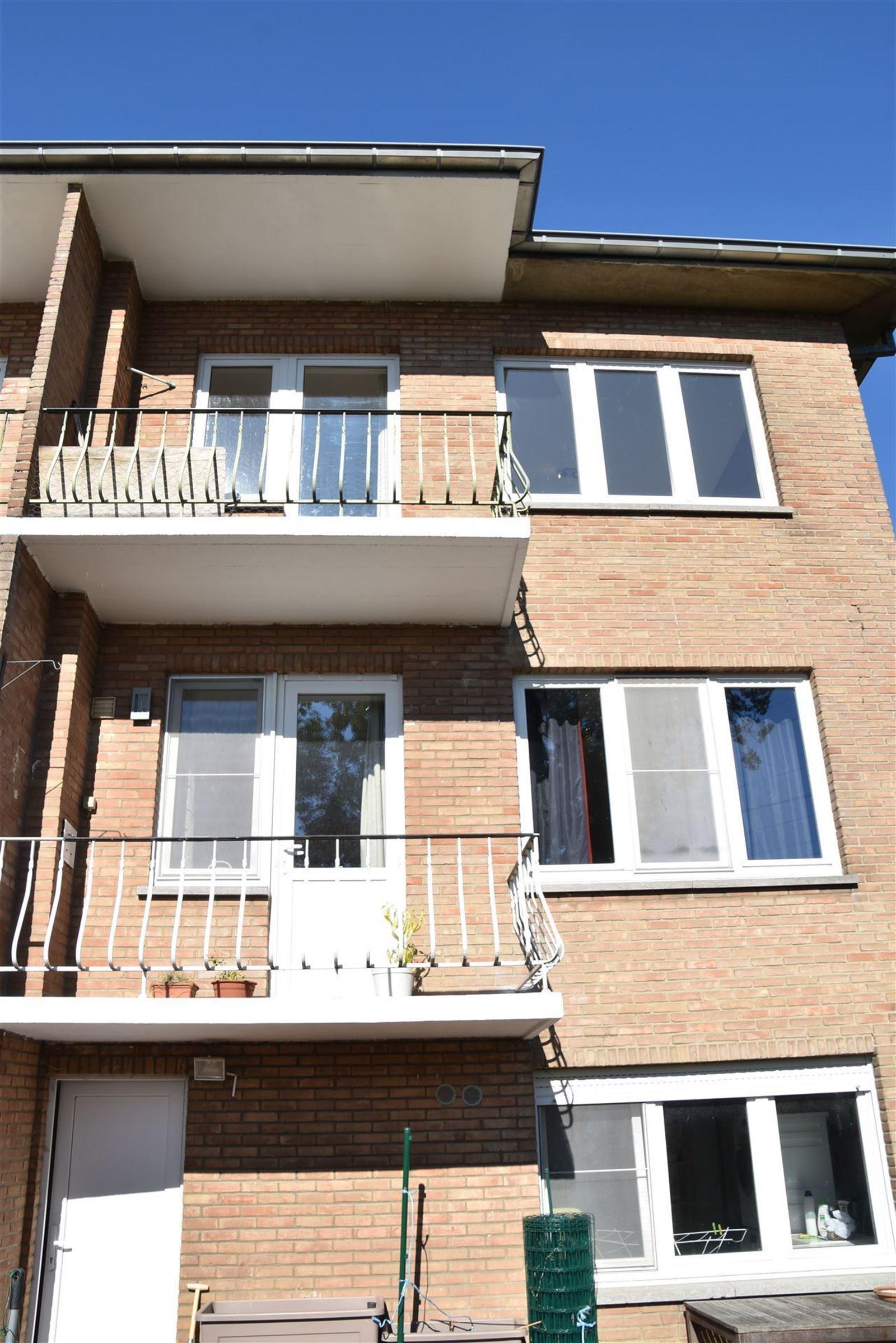 FOTO'S 26 : Appartement te 1651 LOT (België) - Prijs € 245.000