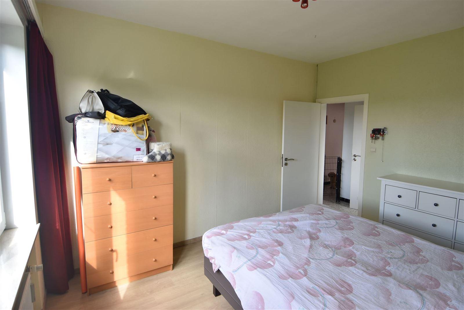 FOTO'S 19 : Appartement te 1651 LOT (België) - Prijs € 245.000