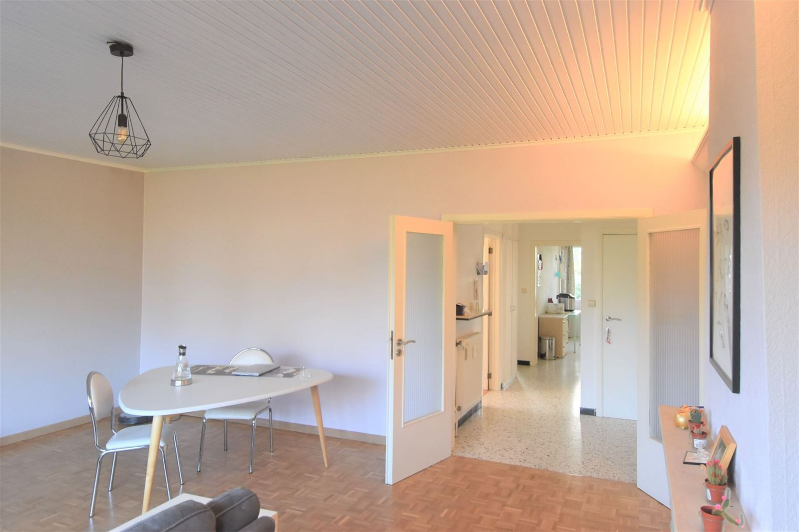 FOTO'S 8 : Appartement te 1651 LOT (België) - Prijs € 245.000