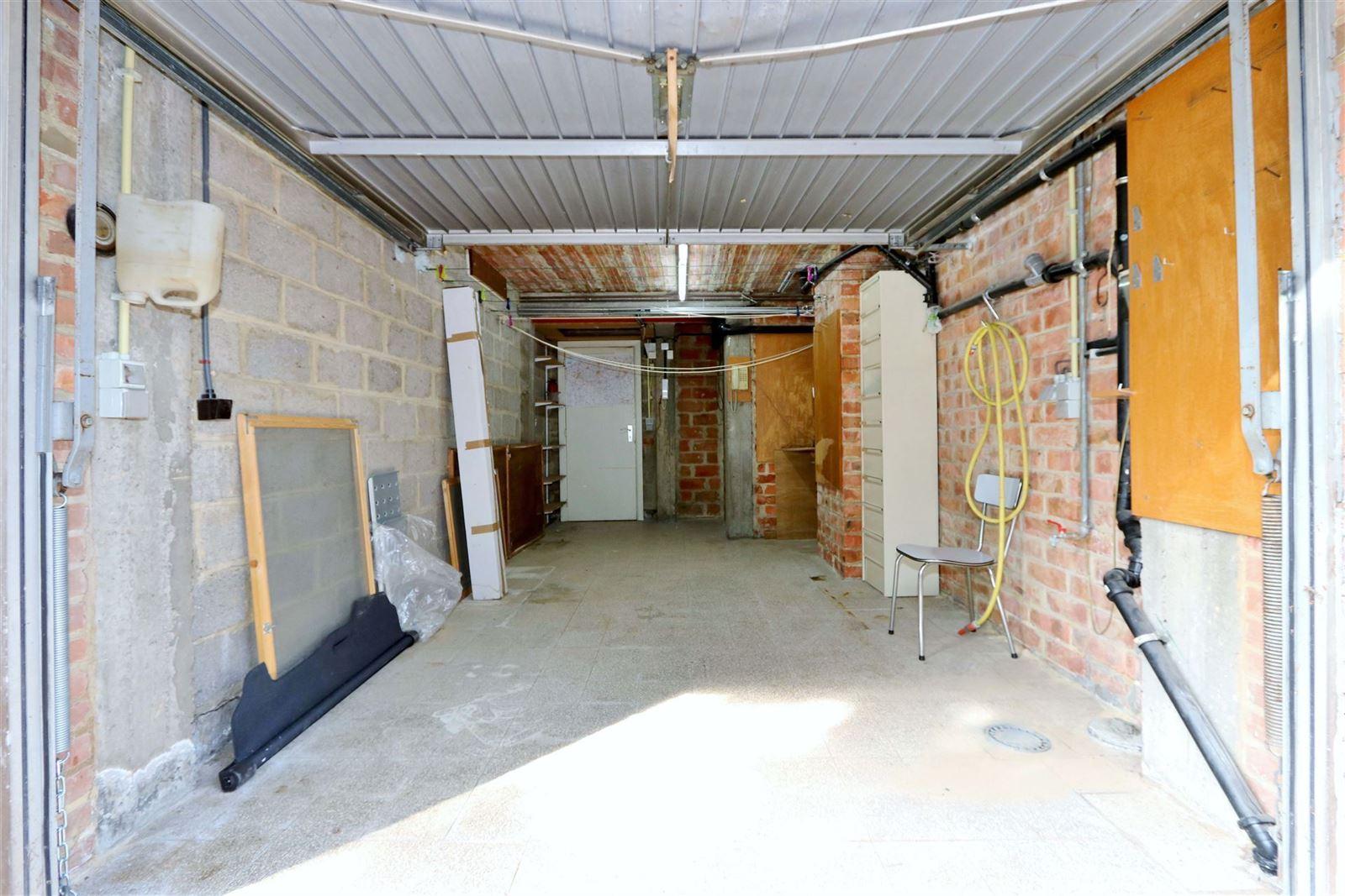 FOTO'S 22 : Appartement te 1630 LINKEBEEK (België) - Prijs € 278.000