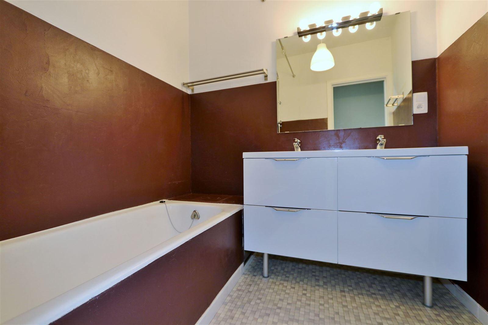 FOTO'S 10 : Appartement te 1180 UKKEL (België) - Prijs € 259.000