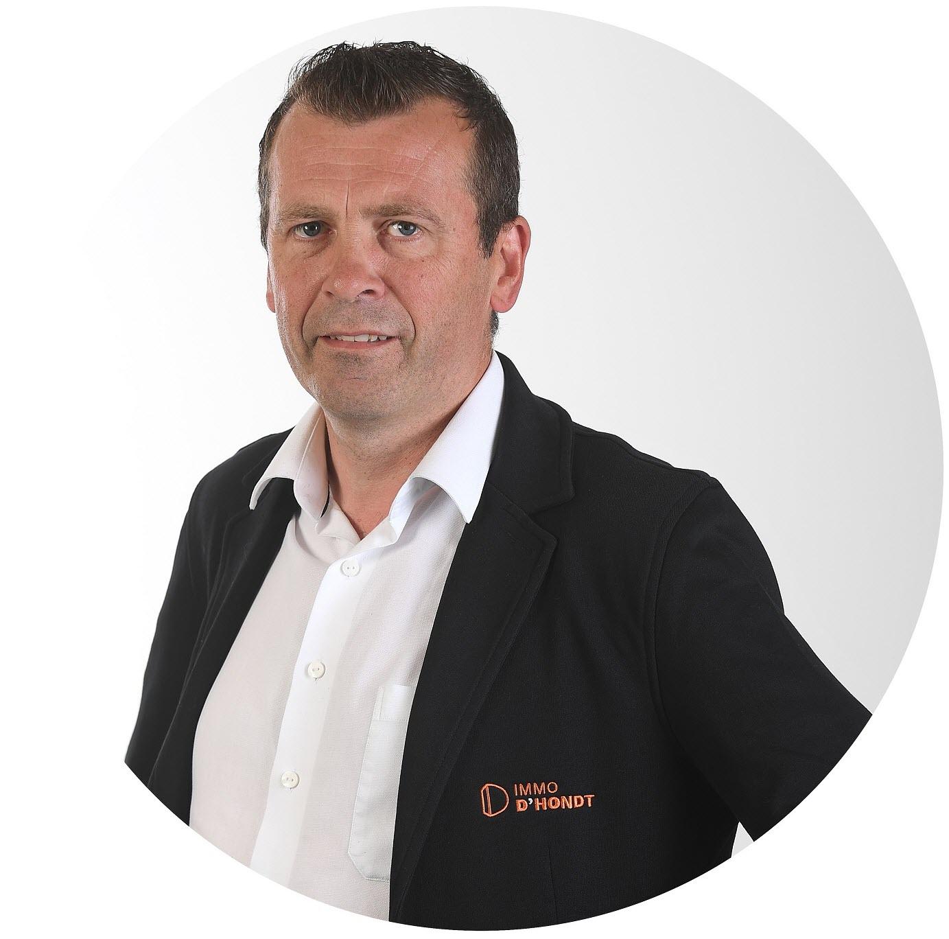Jurgen Callewier