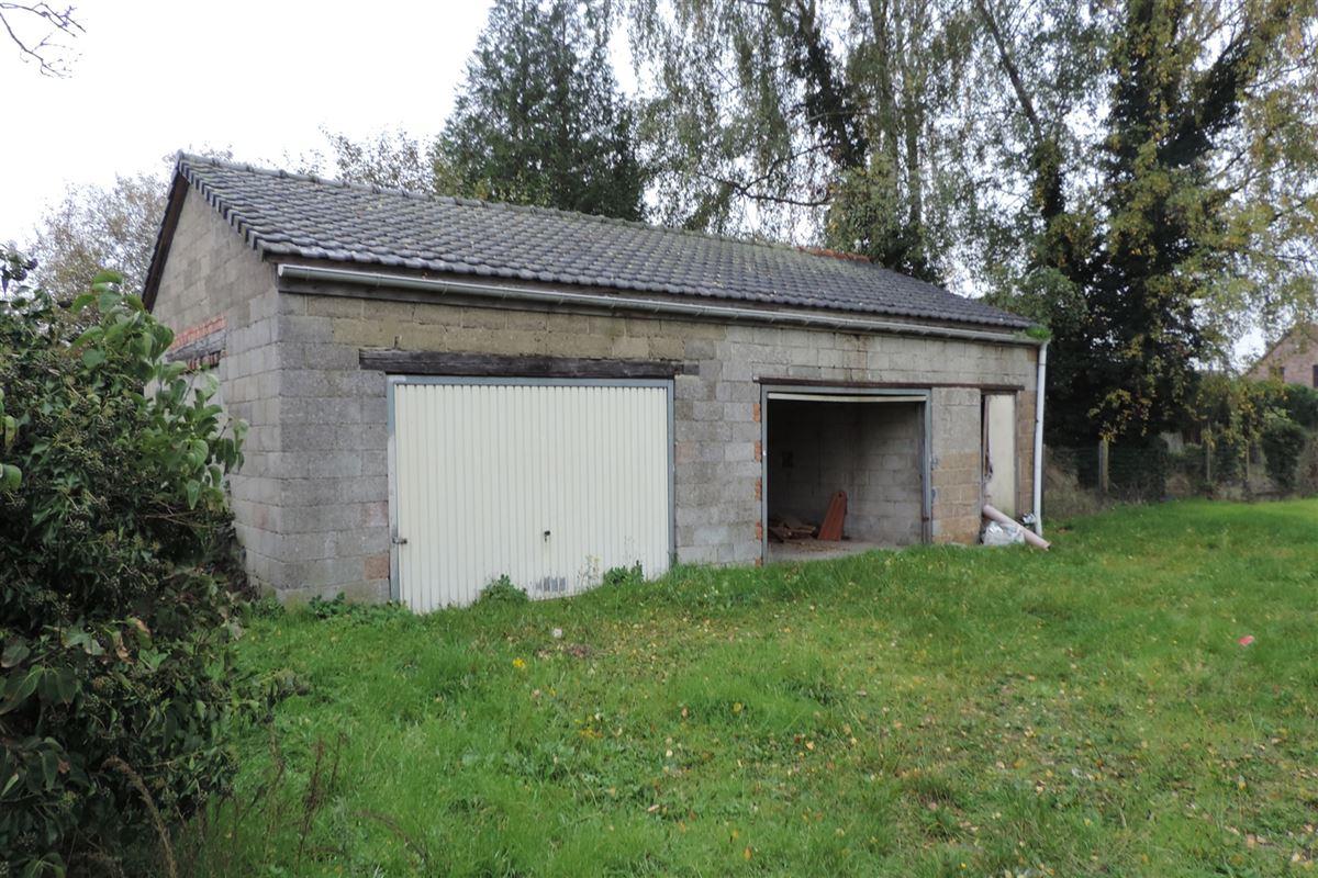 Image 3 : Immeuble à 7011 GHLIN (Belgique) - Prix 350.000 €