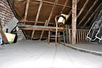 Image 12 : Maison à 7390 QUAREGNON (Belgique) - Prix 85.000 €