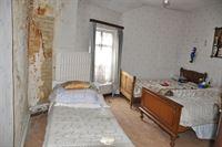 Image 11 : Maison à 7390 QUAREGNON (Belgique) - Prix 85.000 €