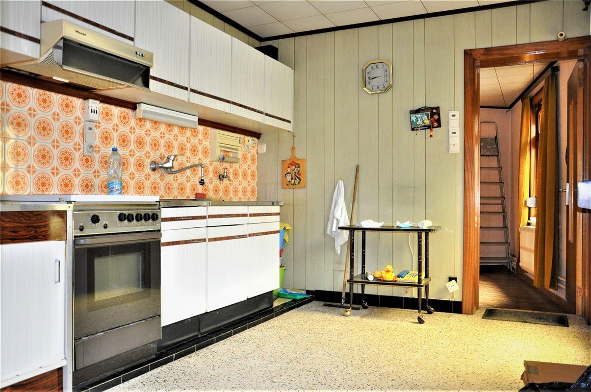 Image 8 : Maison à 7390 QUAREGNON (Belgique) - Prix 85.000 €
