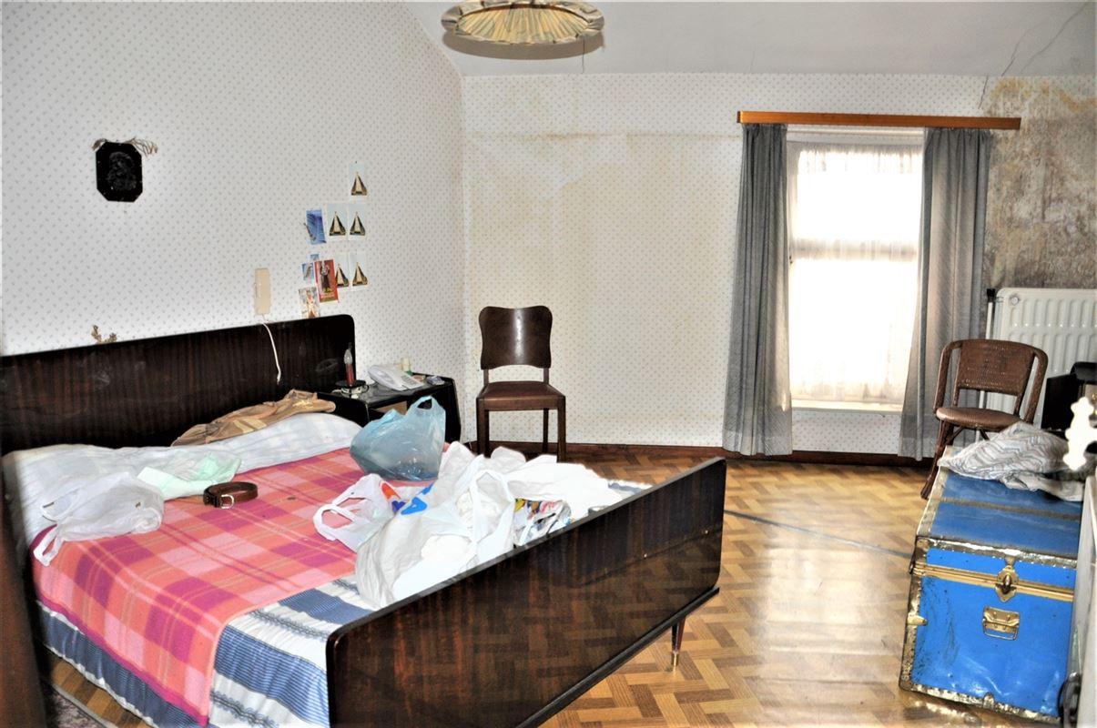 Image 10 : Maison à 7390 QUAREGNON (Belgique) - Prix 85.000 €