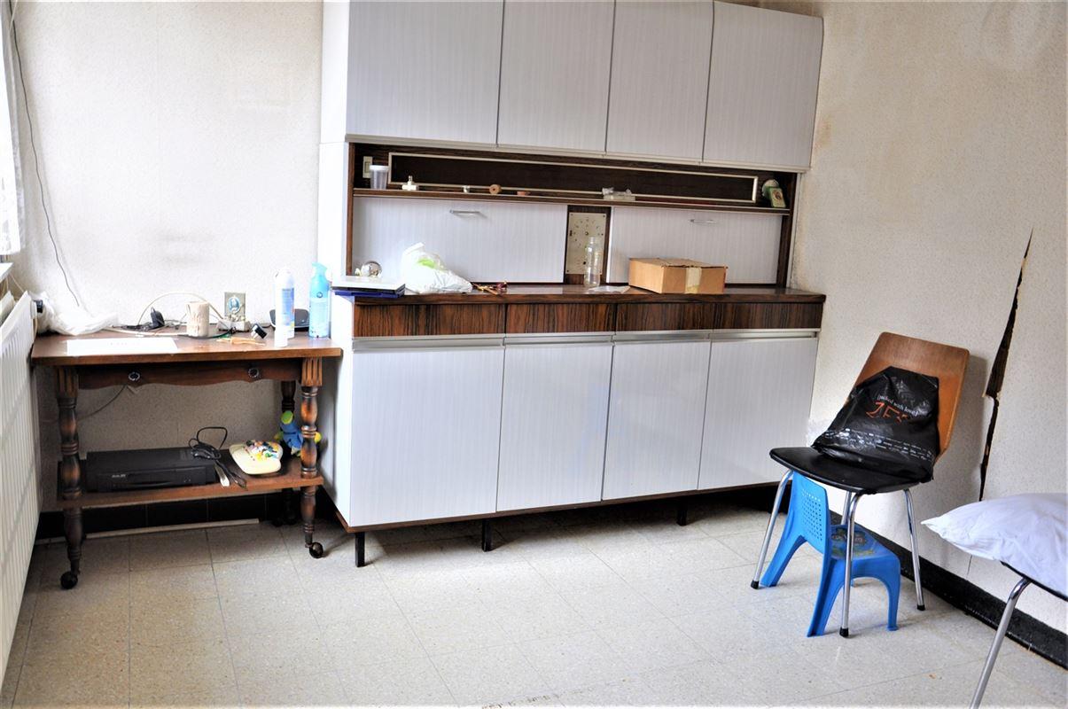 Image 9 : Maison à 7390 QUAREGNON (Belgique) - Prix 85.000 €