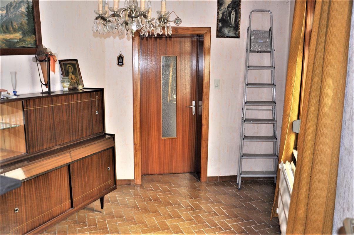 Image 7 : Maison à 7390 QUAREGNON (Belgique) - Prix 85.000 €