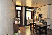 Image 5 : Maison à 7390 QUAREGNON (Belgique) - Prix 85.000 €