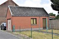 Image 3 : Maison à 7390 QUAREGNON (Belgique) - Prix 85.000 €