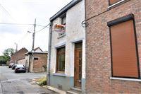 Image 4 : Maison à 7390 QUAREGNON (Belgique) - Prix 85.000 €