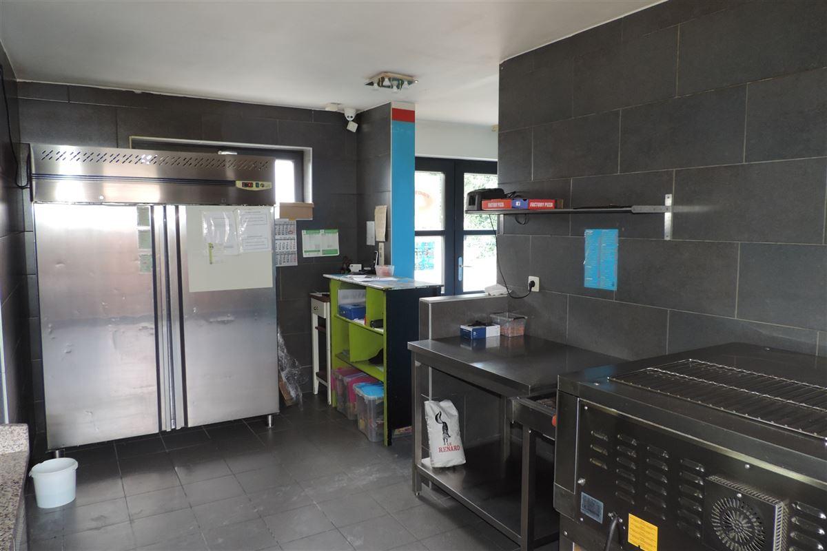 Image 22 : Immeuble à 7390 QUAREGNON (Belgique) - Prix 350.000 €