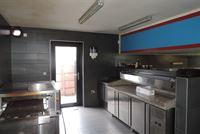 Image 21 : Immeuble à 7390 QUAREGNON (Belgique) - Prix 350.000 €