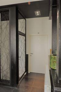 Image 16 : Immeuble à 7390 QUAREGNON (Belgique) - Prix 350.000 €