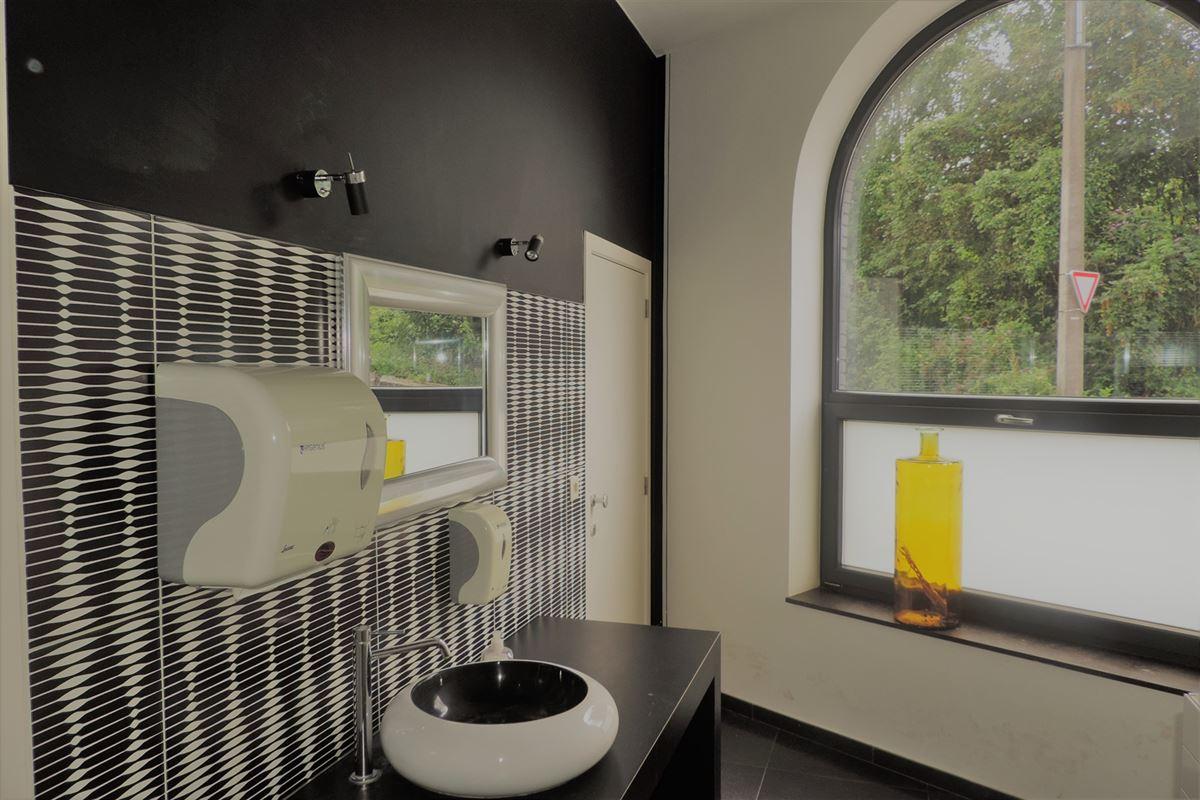 Image 18 : Immeuble à 7390 QUAREGNON (Belgique) - Prix 350.000 €