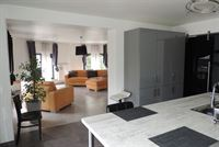 Image 4 : Immeuble à 7390 QUAREGNON (Belgique) - Prix 350.000 €