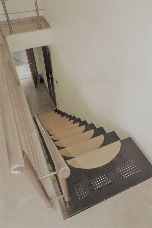 Image 6 : Immeuble à 7390 QUAREGNON (Belgique) - Prix 350.000 €