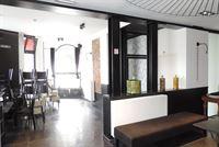 Image 15 : Immeuble à 7390 QUAREGNON (Belgique) - Prix 350.000 €