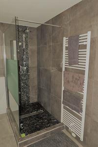 Image 8 : Immeuble à 7390 QUAREGNON (Belgique) - Prix 350.000 €