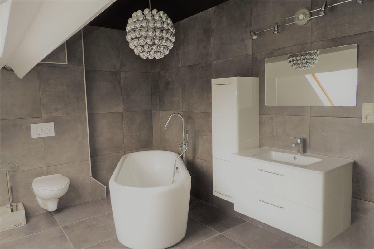 Image 9 : Immeuble à 7390 QUAREGNON (Belgique) - Prix 350.000 €