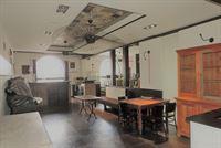 Image 11 : Immeuble à 7390 QUAREGNON (Belgique) - Prix 350.000 €
