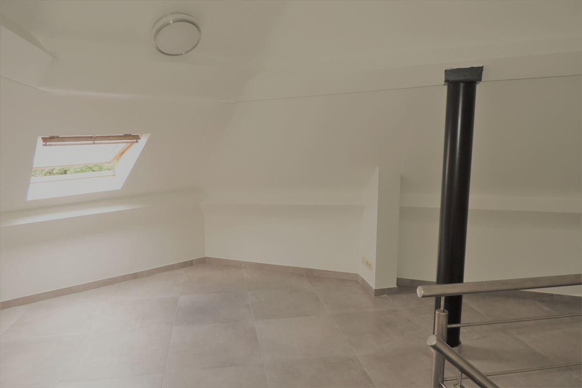 Image 10 : Immeuble à 7390 QUAREGNON (Belgique) - Prix 350.000 €