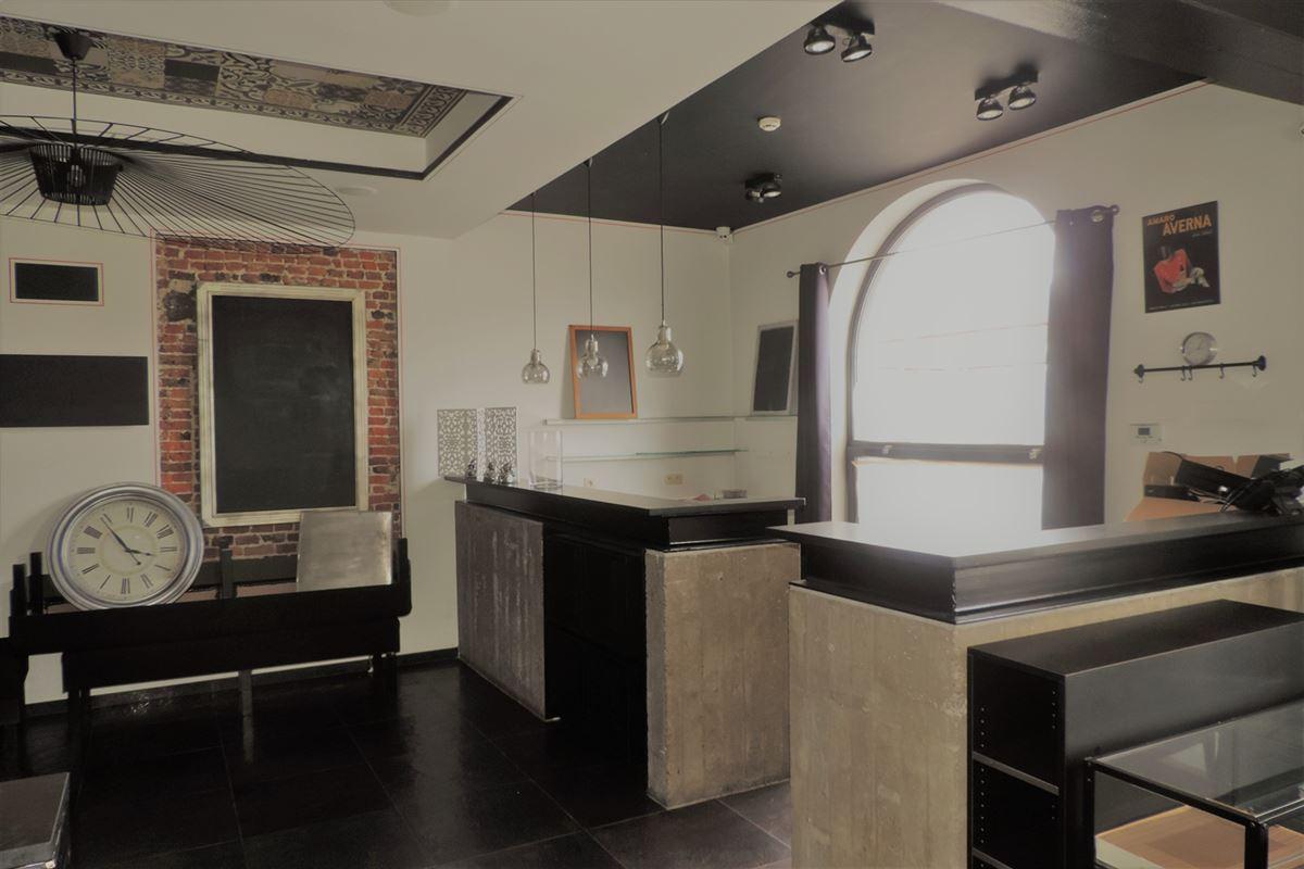 Image 13 : Immeuble à 7390 QUAREGNON (Belgique) - Prix 350.000 €
