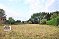 Image 3 : Terrain à bâtir à 7040 AULNOIS (Belgique) - Prix 106.000 €