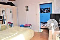 Image 9 : Maison à 7012 JEMAPPES (Belgique) - Prix 115.000 €