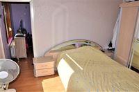 Image 8 : Maison à 7012 JEMAPPES (Belgique) - Prix 115.000 €
