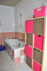 Image 6 : Maison à 7012 JEMAPPES (Belgique) - Prix 115.000 €